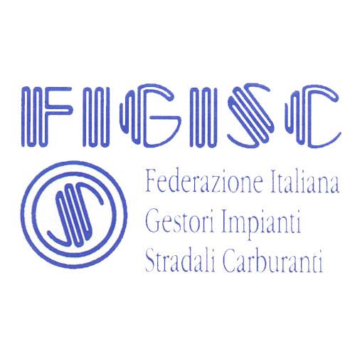FIGISC