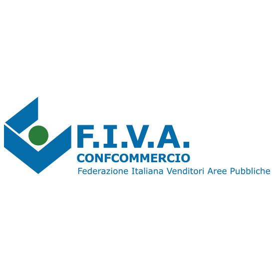 Logo-Fiva