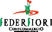 federfiori-logo