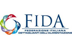logo-Fida-rid