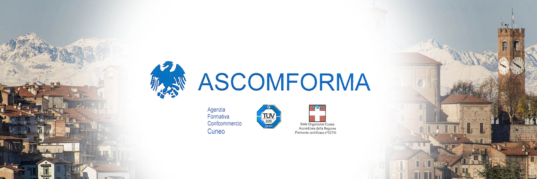 ascomforma