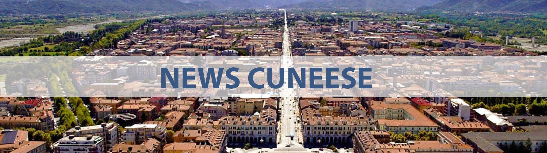 news CUNEESE