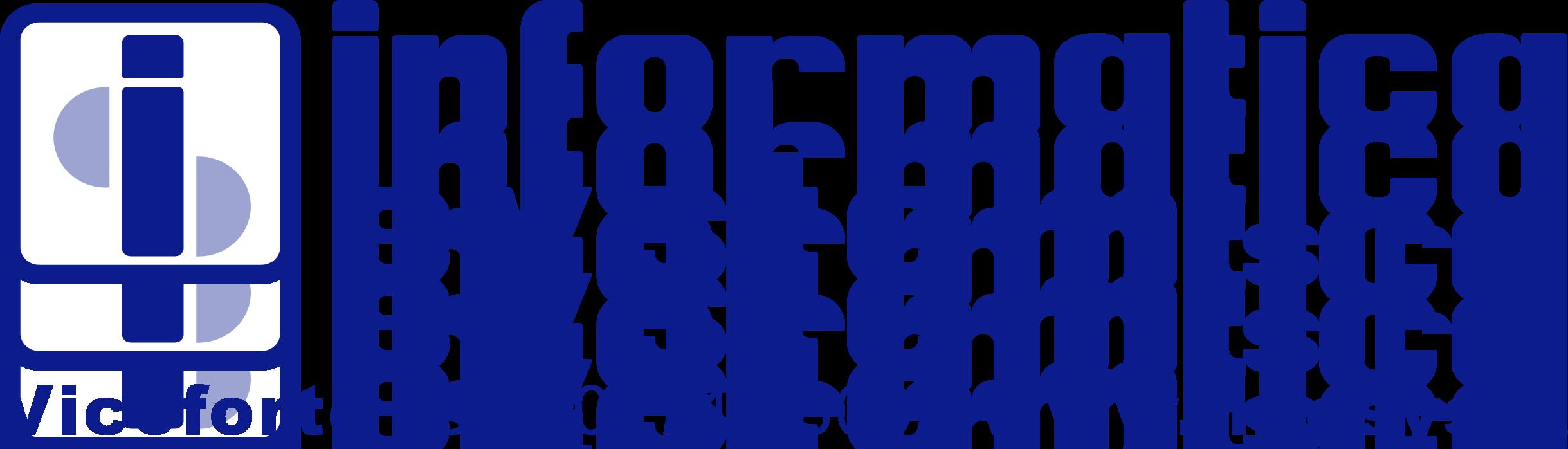 Logo IS Pantone BLU CVCoated_indirizzi